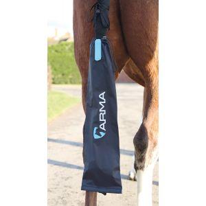 ARMA Tail Bag