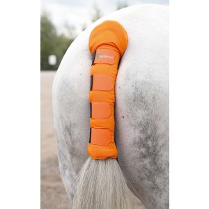 Shires ARMA Padded Tail Guard