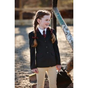 Dublin Childs Atherstone Show Jacket