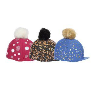 Aubrion Alvestone Hat Cover