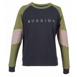 Aubrion Boston Sweatshirt