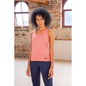 Aubrion Brockley Vest - Ladies