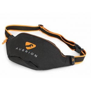 Aubrion Bum Bag