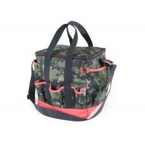 Aubrion Camo Grooming Bag