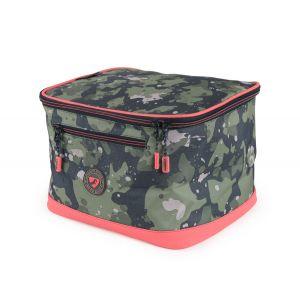 Aubrion Camo Print Hat Bag