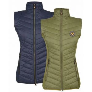 Aubrion Cannon Insulated Gilet