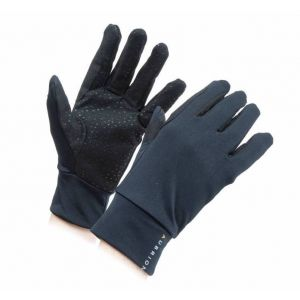 Aubrion Comfort Grip Gloves - Adults