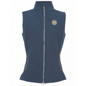Aubrion Ealing Softshell Gilet