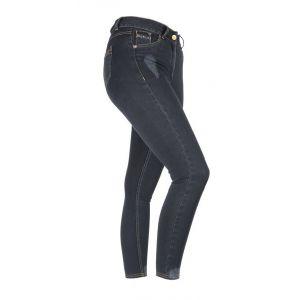 Aubrion Euston Skinny Jean - Short Leg
