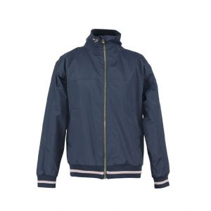 Aubrion Farringdon Blouson - Ladies
