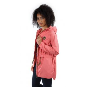 Aubrion Hackney Rain Jacket - Ladies