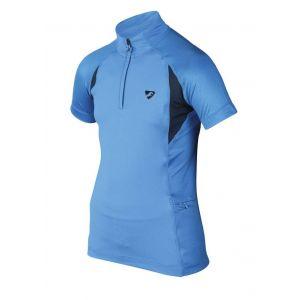 Aubrion Highgate Short Sleeve Base Layer - Ladies