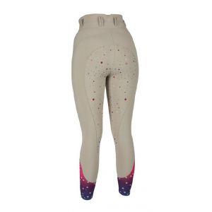 Aubrion Nebular Breeches - Ladies