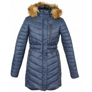 Aubrion Paddington Insulated Coat