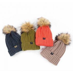 Aubrion Pimlico Hat