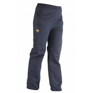 Aubrion Waterproof Trousers - Unisex - Childs