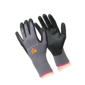 Aubrion All Purpose Yard Gloves