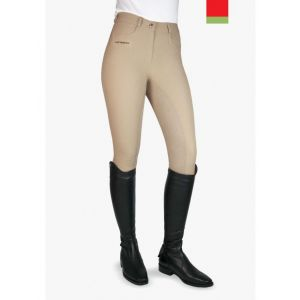 Whitaker Horbury Full Seat Breeches