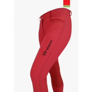 Whitaker Ladies Blackshaw Breeches