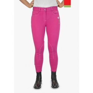 Whitaker Kids Calder Breeches