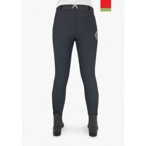 Whitaker Ladies Bramham Breeches