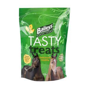 Baileys Tasty Treats