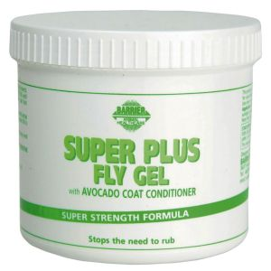 Barrier Super Plus Fly Gel 500ml