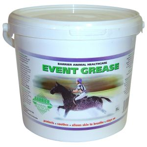 Barrier Event Grease 5L