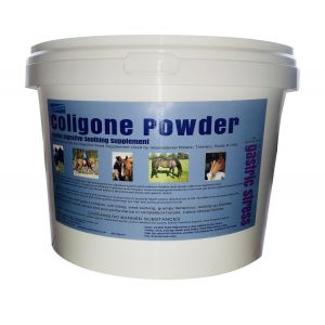 H.Bradshaw's Coligone Powder 3Kg