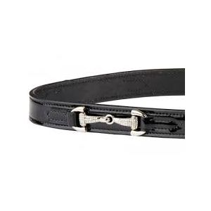 Dublin Diamante Bit Belt