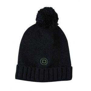 Dublin Logo Beanie Hat