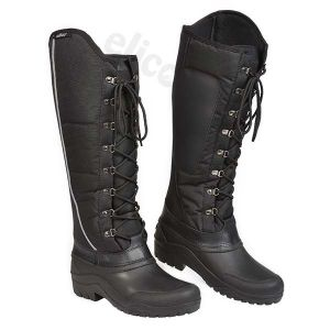 Elico Yeadon Winter Boots