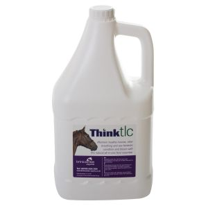 Brinicombe Think TLC for Horses 4 L Refill Pack