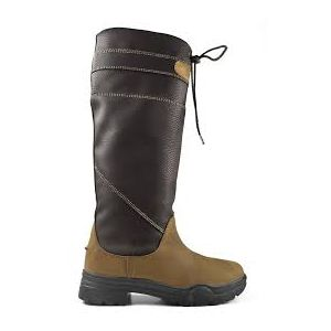 Brogini Derbyshire Boots - Child's