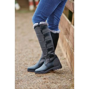 Brogini Forte Winter Boots - Adults