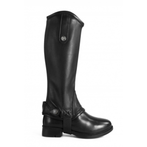 Brogini Treviso Piccino Gaiters - Child's