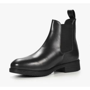 Brogini Harlynn Boots  - Childs
