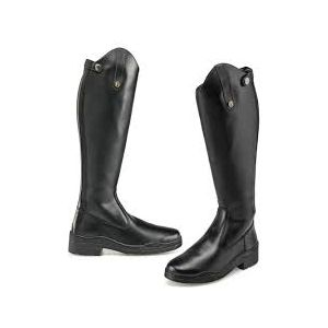 Brogini Modena Synthetic Boots XWide