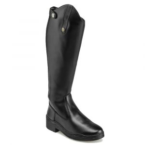 Brogini Modena Piccino Long Riding Boots - Childs