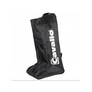 Cavallo Long Boot Bag