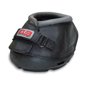Cavallo Entry Level Boot - Slim