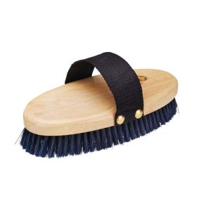 Cottage Craft Body Brush Small