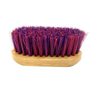 Cottage Craft Small Dandy Brush