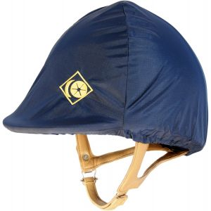 Charles Owen Waterproof Hat Cover
