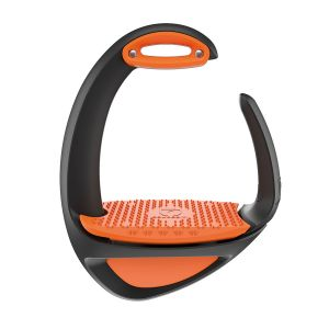 Compositi Ellipse Stirrups - Comfort +