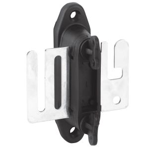 Corral Profi Gate Insulator for Tape - Pack of 4