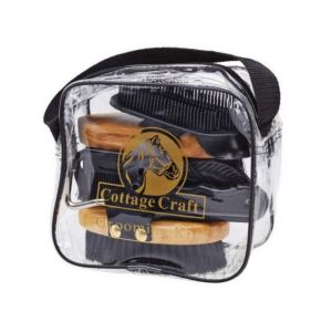 Cottage Craft Junior Grooming Kit