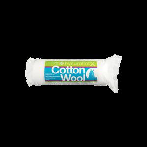 NAF Naturalint-X Cotton Wool