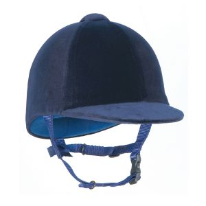 Champion Junior CPX3000 Riding Hat