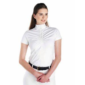 Caldene Allerton Stock Shirt